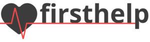 Fahrschule-Straubhaar-GmbH_Logo_firsthelp.ch