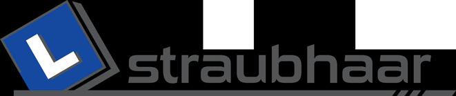 Grundkurse Solothurn | by Fahrschule Straubhaar