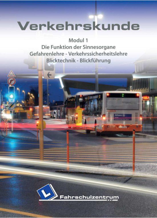 Fahrschule-Straubhaar-GmbH_VKU_Modul-1