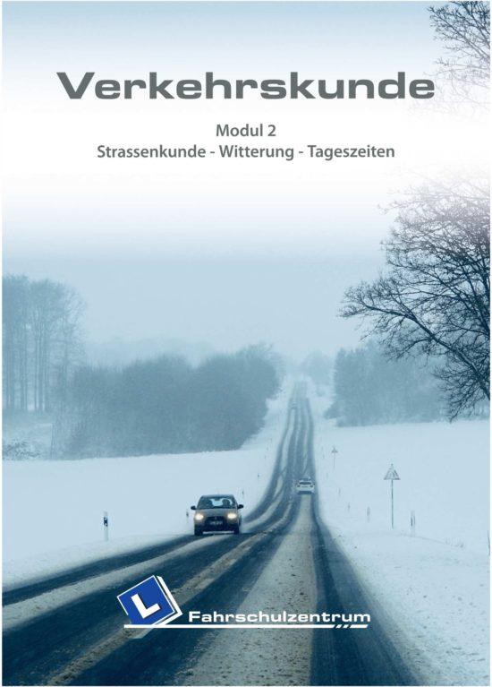 Fahrschule-Straubhaar-GmbH_VKU_Modul-2