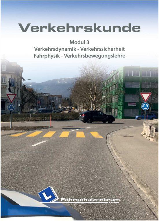 Fahrschule-Straubhaar-GmbH_VKU_Modul-3