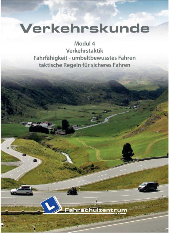 Fahrschule-Straubhaar-GmbH_VKU_Modul-4