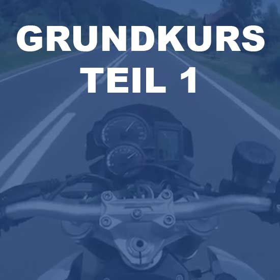 Fahrschule-Straubhaar-gmbh_Grundkurs_Teil1