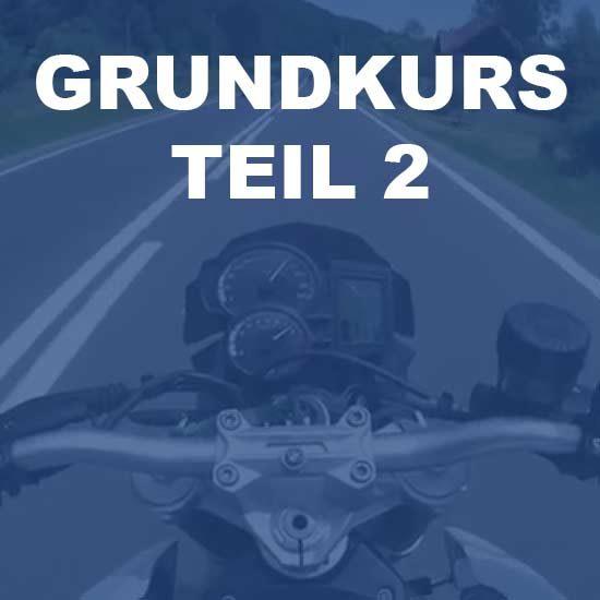Fahrschule-Straubhaar-gmbh_Grundkurs_Teil2