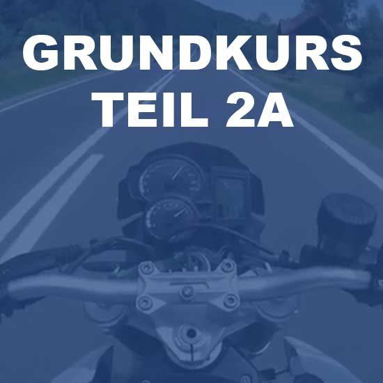 Fahrschule-Straubhaar-gmbh_Grundkurs_Teil2a