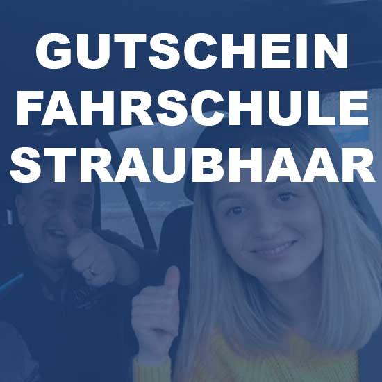 Fahrschule-Straubhaar-gmbh_Gutschein_Fahrschule-Straibhaar