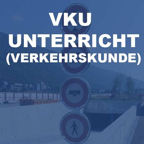 Fahrschule-Straubhaar-gmbh_Verkehrskunde_Unterricht