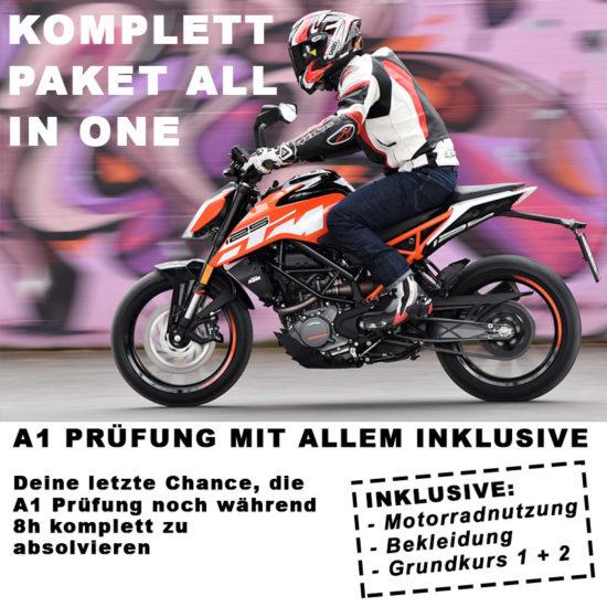 Fahrschule_Strabhaar_GmbH_Onlineshop-Produkt-A1-Last-Chance2